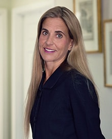 Julie Soininen's Profile Image