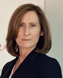 Karla Harr's Profile Image